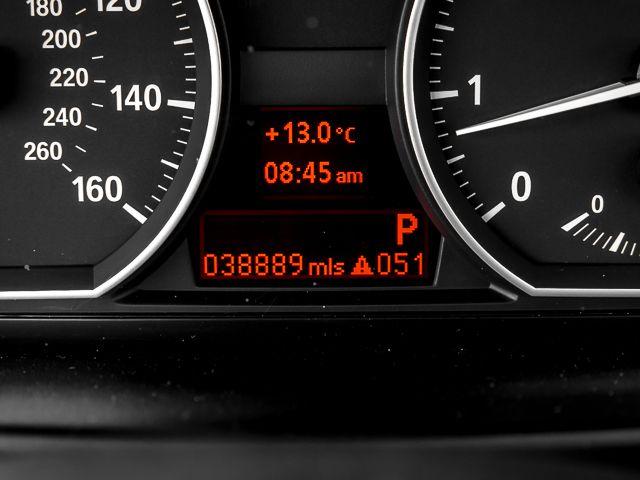 2013 BMW 128i Burbank, CA 23
