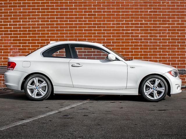2013 BMW 128i Burbank, CA 6