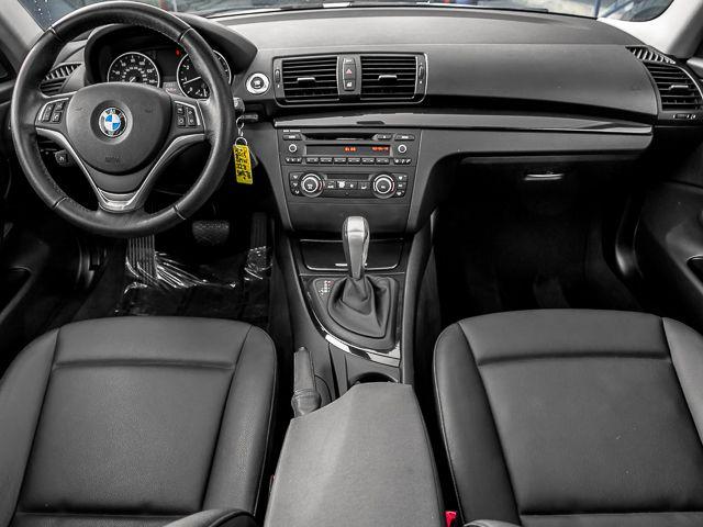 2013 BMW 128i Burbank, CA 8