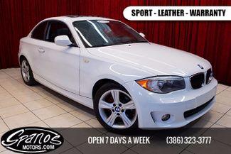 2013 BMW 128i Daytona Beach, FL