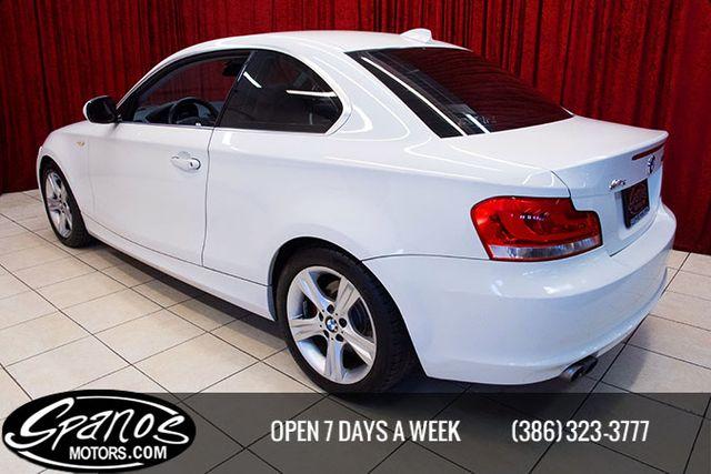2013 BMW 128i Daytona Beach, FL 44
