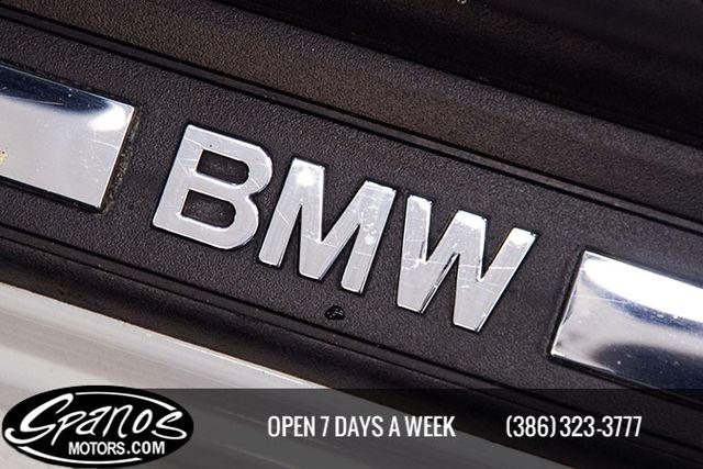 2013 BMW 128i Daytona Beach, FL 20