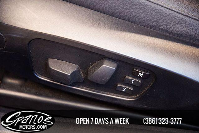 2013 BMW 128i Daytona Beach, FL 21