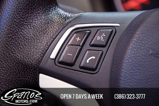 2013 BMW 128i Daytona Beach, FL 25