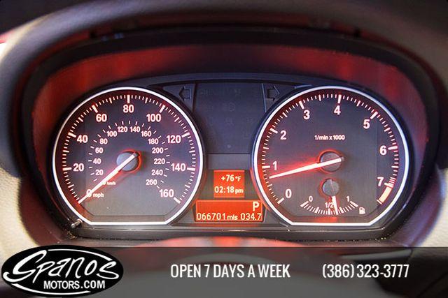2013 BMW 128i Daytona Beach, FL 27