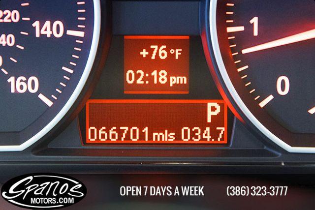2013 BMW 128i Daytona Beach, FL 28