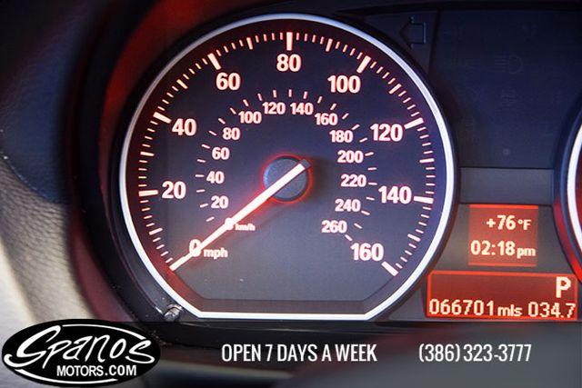 2013 BMW 128i Daytona Beach, FL 29