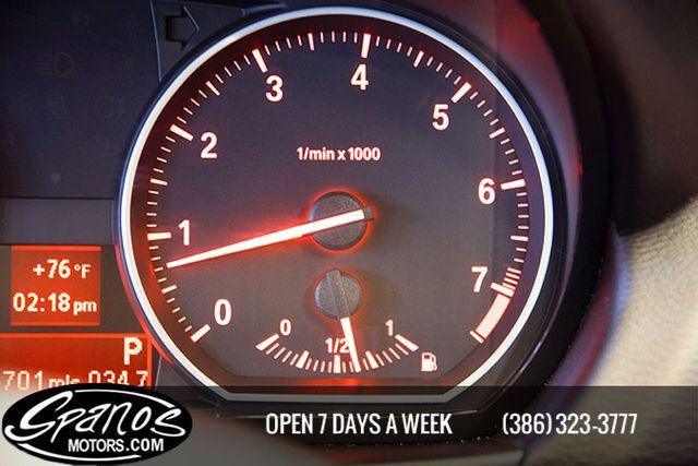 2013 BMW 128i Daytona Beach, FL 30