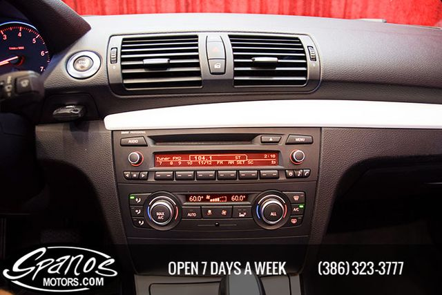 2013 BMW 128i Daytona Beach, FL 31