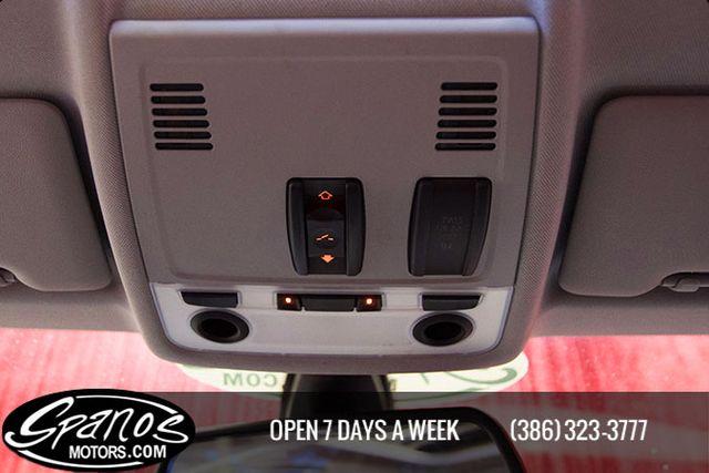 2013 BMW 128i Daytona Beach, FL 33