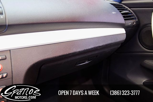 2013 BMW 128i Daytona Beach, FL 34