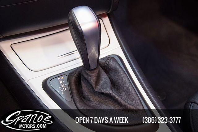 2013 BMW 128i Daytona Beach, FL 36