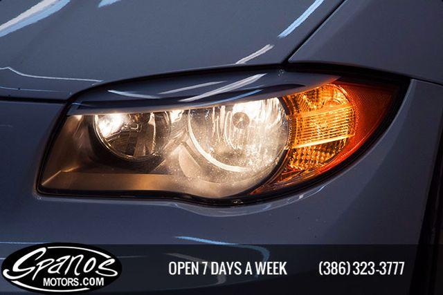 2013 BMW 128i Daytona Beach, FL 11