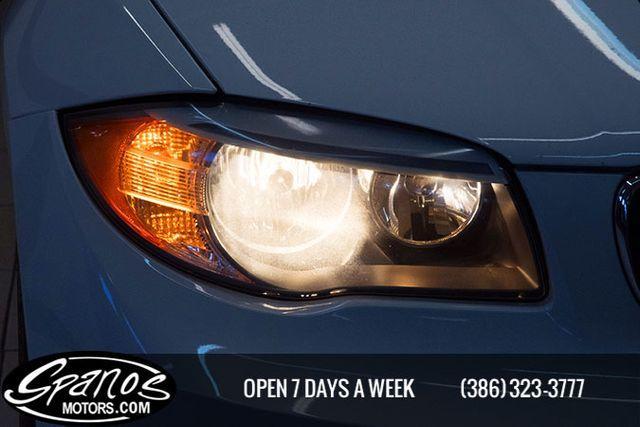 2013 BMW 128i Daytona Beach, FL 12