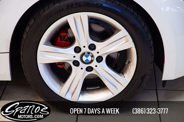2013 BMW 128i Daytona Beach, FL 39