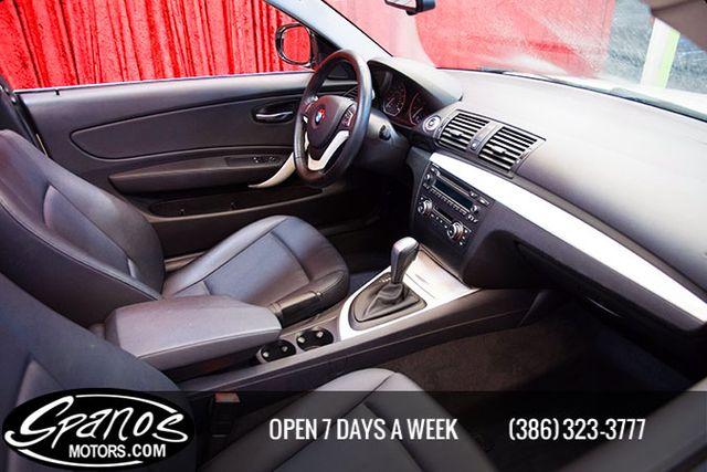 2013 BMW 128i Daytona Beach, FL 37