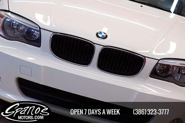 2013 BMW 128i Daytona Beach, FL 8