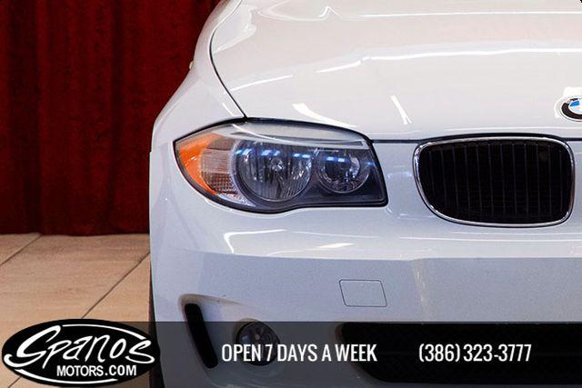 2013 BMW 128i Daytona Beach, FL 6
