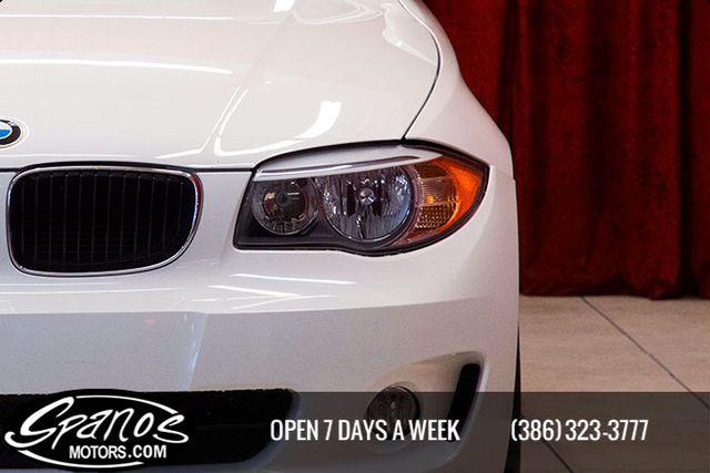 2013 BMW 128i Daytona Beach, FL 7
