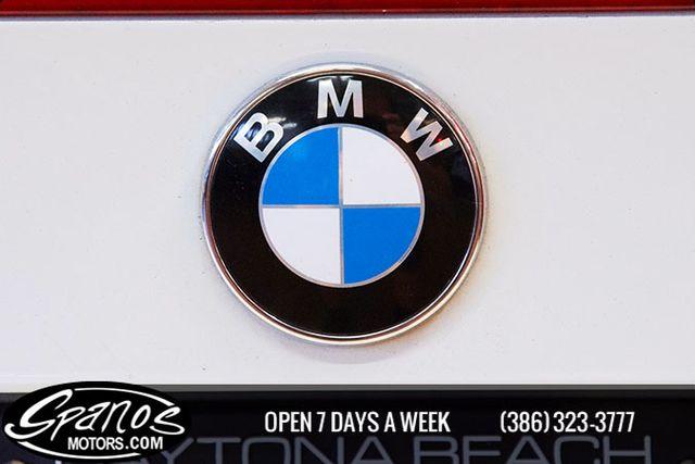 2013 BMW 128i Daytona Beach, FL 40