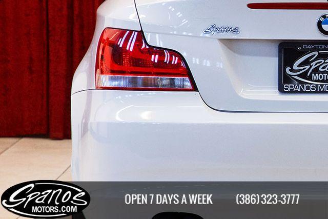 2013 BMW 128i Daytona Beach, FL 14
