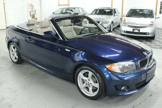 2013 BMW 128i Convertible Kensington, Maryland 18