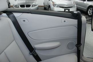 2013 BMW 128i Convertible Kensington, Maryland 37