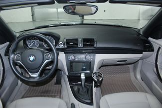 2013 BMW 128i Convertible Kensington, Maryland 70