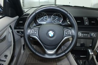 2013 BMW 128i Convertible Kensington, Maryland 71