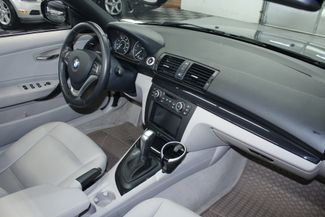 2013 BMW 128i Convertible Kensington, Maryland 69