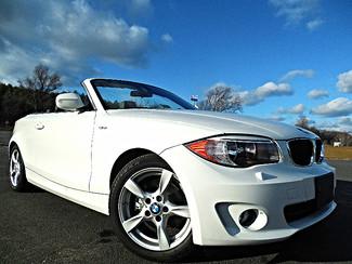 2013 BMW 128i I SPORT/PREMIUM Leesburg, Virginia