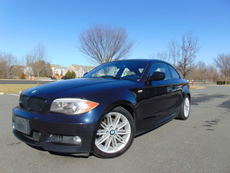 2013 BMW 128i Leesburg, Virginia