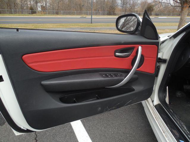 2013 BMW 128i SPORT/PREMIUM Leesburg, Virginia 46