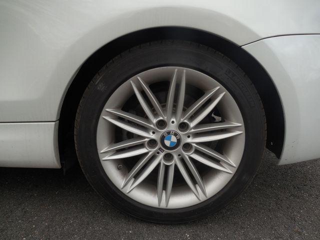 2013 BMW 128i SPORT/PREMIUM Leesburg, Virginia 86