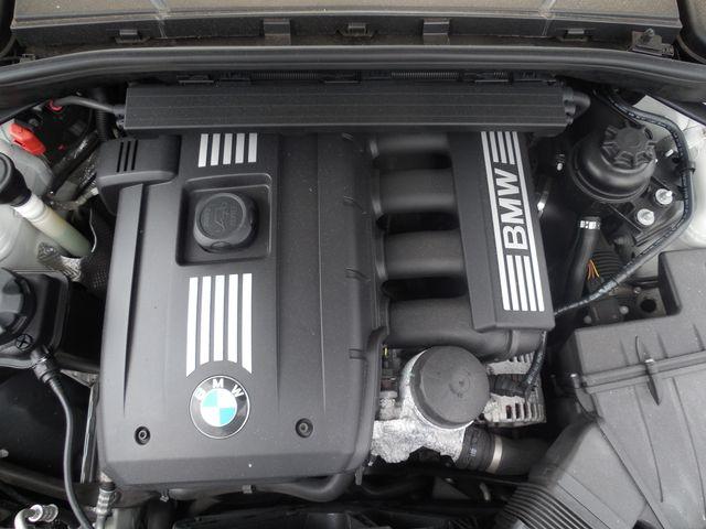 2013 BMW 128i SPORT/PREMIUM Leesburg, Virginia 84