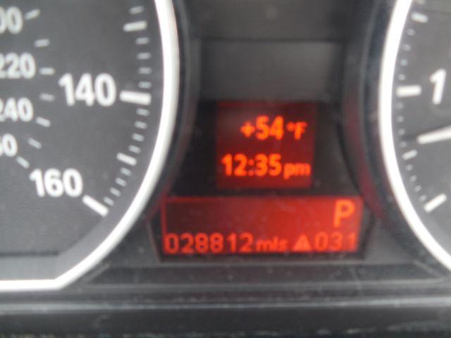 2013 BMW 128i SPORT/PREMIUM Leesburg, Virginia 64