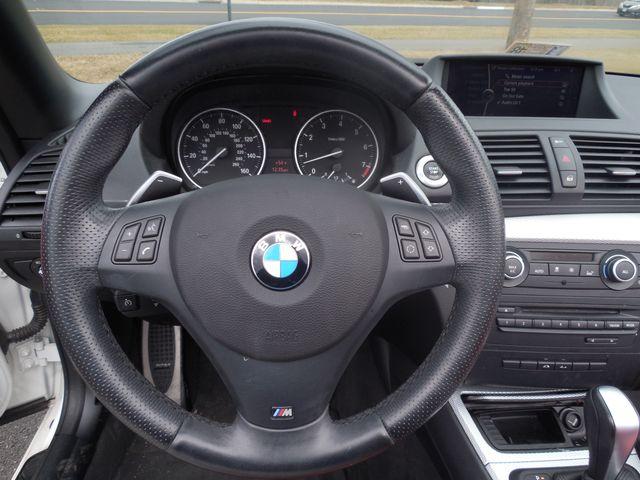 2013 BMW 128i SPORT/PREMIUM Leesburg, Virginia 62