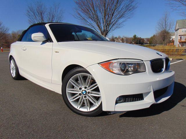2013 BMW 128i SPORT/PREMIUM Leesburg, Virginia 28