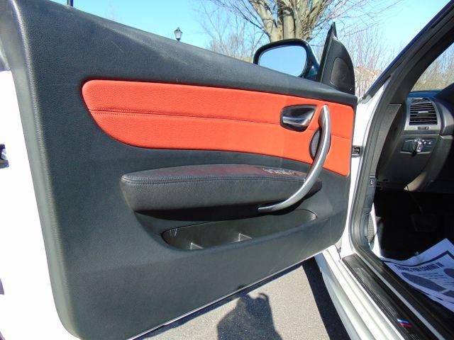 2013 BMW 128i SPORT/PREMIUM Leesburg, Virginia 68