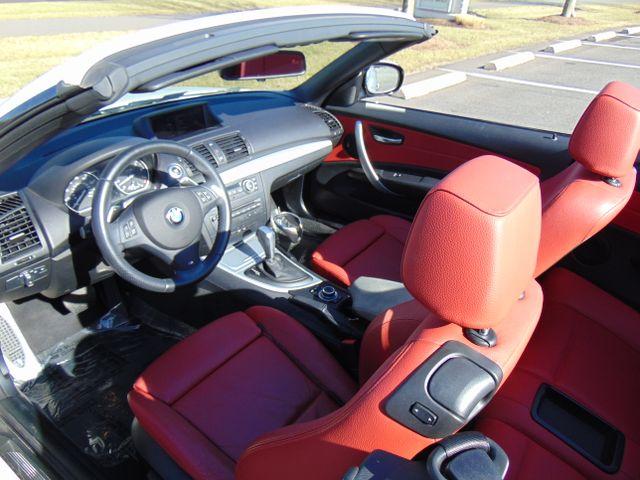 2013 BMW 128i SPORT/PREMIUM Leesburg, Virginia 72