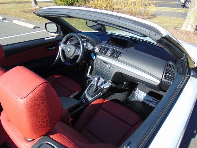 2013 BMW 128i SPORT/PREMIUM Leesburg, Virginia 76