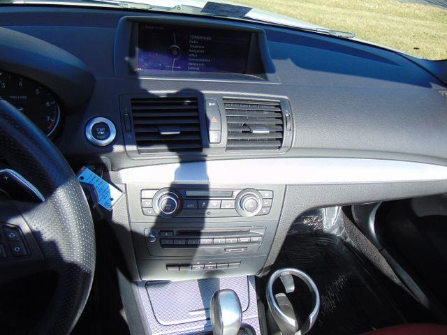 2013 BMW 128i SPORT/PREMIUM Leesburg, Virginia 78