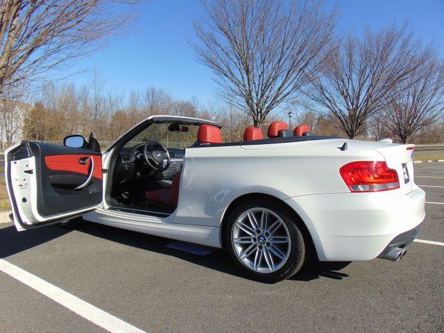 2013 BMW 128i SPORT/PREMIUM Leesburg, Virginia 14