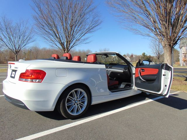 2013 BMW 128i SPORT/PREMIUM Leesburg, Virginia 22