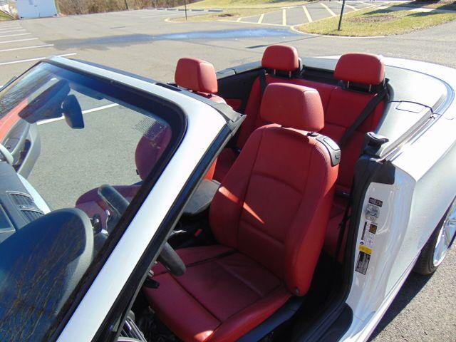 2013 BMW 128i SPORT/PREMIUM Leesburg, Virginia 26