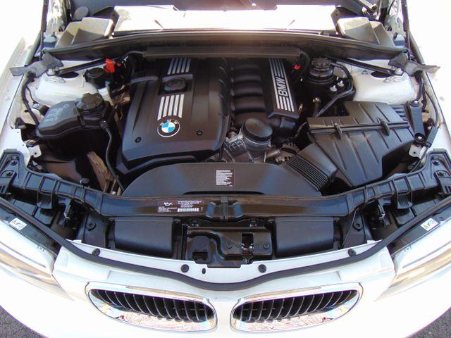 2013 BMW 128i SPORT/PREMIUM Leesburg, Virginia 82
