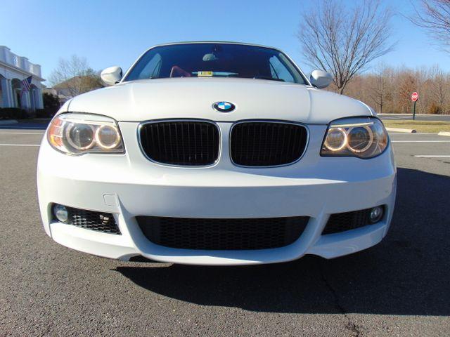 2013 BMW 128i SPORT/PREMIUM Leesburg, Virginia 40