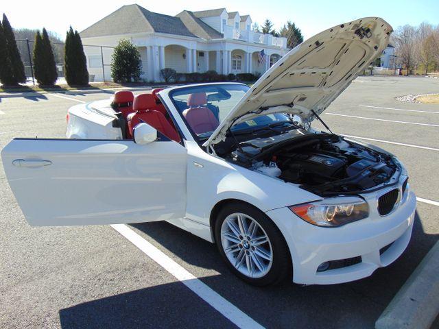 2013 BMW 128i SPORT/PREMIUM Leesburg, Virginia 20