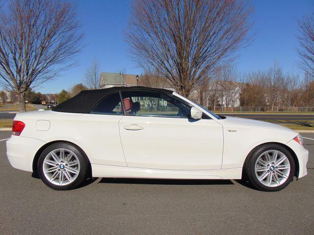 2013 BMW 128i SPORT/PREMIUM Leesburg, Virginia 36