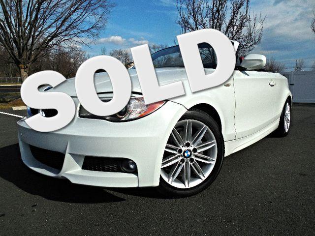 2013 BMW 128i SPORT/PREMIUM Leesburg, Virginia 0
